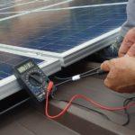 impiantista fotovoltaico generica