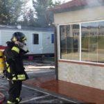 incendio_appartamento_san_miniato_via_erti_2019_05_07_2