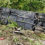 incidente_autobus_ribaltato_autopalio_poggibonsi_siena_2019_05_22_