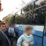 incidente_autobus_ribaltato_autopalio_poggibonsi_siena_2019_05_22_2