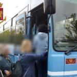 incidente_autobus_ribaltato_autopalio_poggibonsi_siena_2019_05_22_3