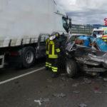 incidente_barberino_moirtale_2019_05_09___