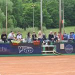 internazionali_tennis_santa_croce_2019_2