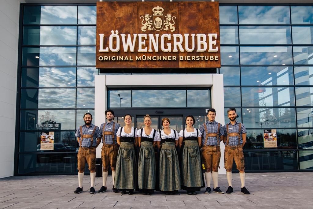 lowengrube_generica