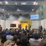lucca_comics_games_torino_2019_05_10__presentazione4