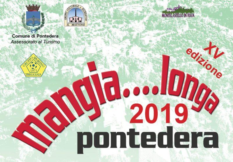mangialonga_2019_