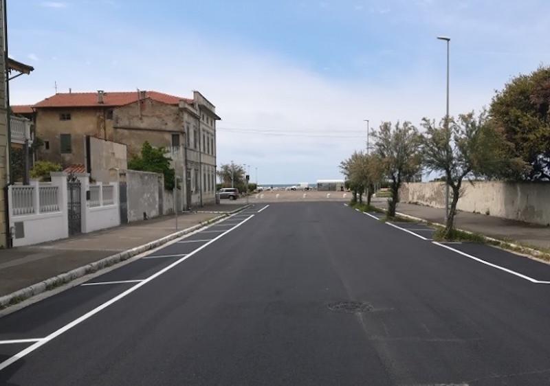 marina_di_pisa_asfaltatura_2019_05_24