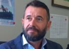 milli_carlo_direttore_amministrativo_aou_pisana_2019_05_16