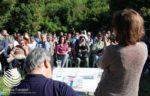 montemaggio_festival_resistente_monteriggioni_2019_05_21_4