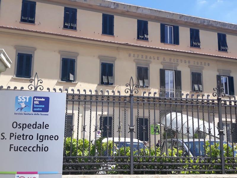 ospedale_san_pietro_igneo_fucecchio_2019_05_16_