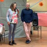 palazzetto_sport_altopascio_d_ambrosio_2019_05_18