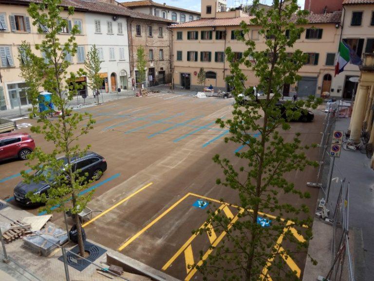 piazza_del_popolo_riapertura_empoli_2019_05_17