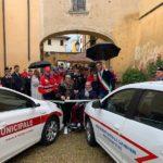 poggio_a_caiano_nuova_auto_associazione_nazionale_carabinieri_2019_05_20