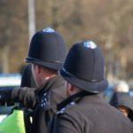 polizia_londra_inghilterra