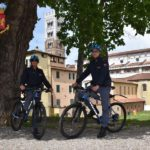 polizia_lucca_mountain_bike1