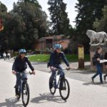 polizia_lucca_mountain_bike3