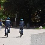 polizia_lucca_mountain_bike4