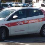 polizia_municipale_altopascio_2019_05_24