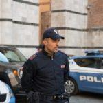 polizia_siena_generica