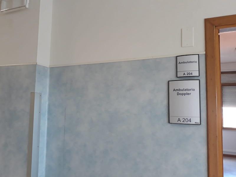 preospedalizzazione_inaugurazione_ospedale_san_pietro_igneo_fucecchio_2019_05_16_11