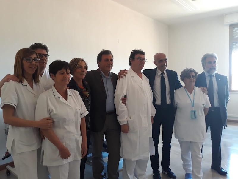 preospedalizzazione_inaugurazione_ospedale_san_pietro_igneo_fucecchio_2019_05_16_12