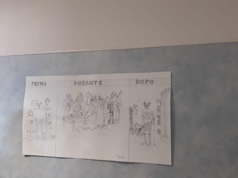 preospedalizzazione_inaugurazione_ospedale_san_pietro_igneo_fucecchio_2019_05_16_13