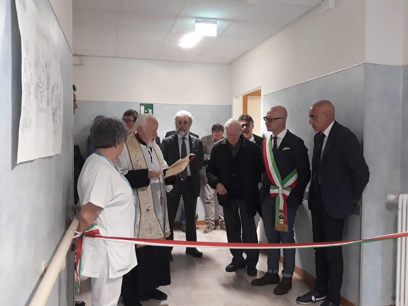 preospedalizzazione_inaugurazione_ospedale_san_pietro_igneo_fucecchio_2019_05_16_14