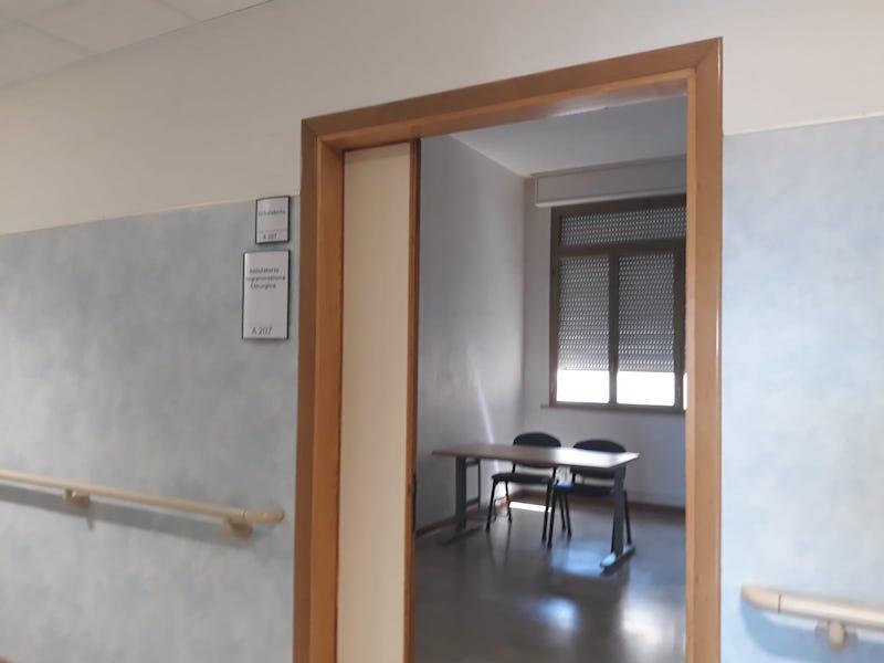 preospedalizzazione_inaugurazione_ospedale_san_pietro_igneo_fucecchio_2019_05_16_2