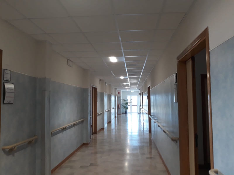 preospedalizzazione_inaugurazione_ospedale_san_pietro_igneo_fucecchio_2019_05_16_3