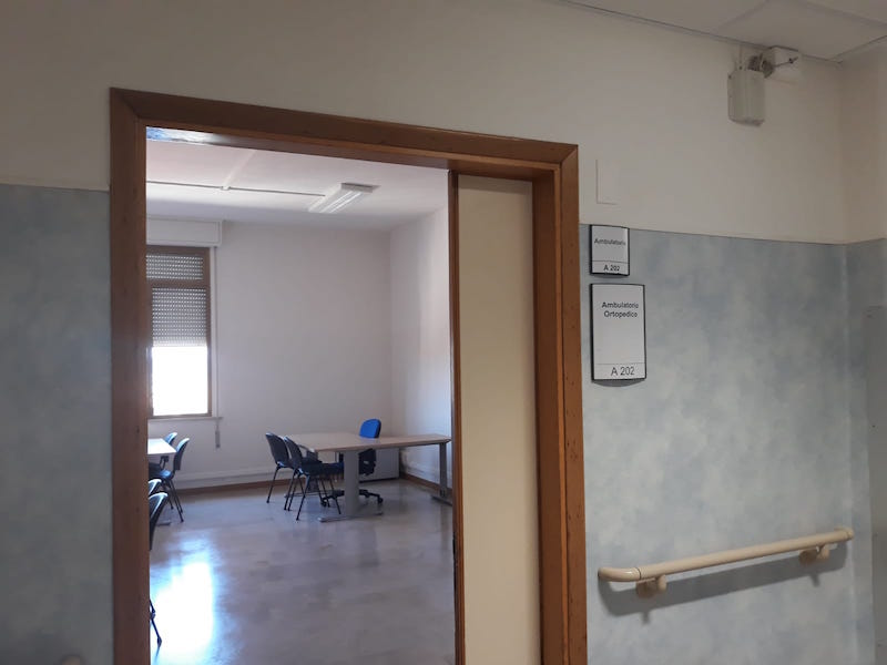 preospedalizzazione_inaugurazione_ospedale_san_pietro_igneo_fucecchio_2019_05_16_5