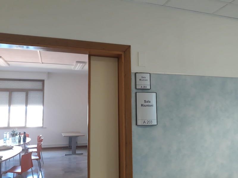 preospedalizzazione_inaugurazione_ospedale_san_pietro_igneo_fucecchio_2019_05_16_8
