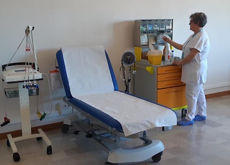 preospedalizzazione_san_pietro_igneo_ospedale_fucecchio_cesat_2019_05_16_