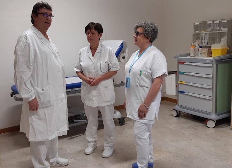 preospedalizzazione_san_pietro_igneo_ospedale_fucecchio_cesat_2019_05_16_3