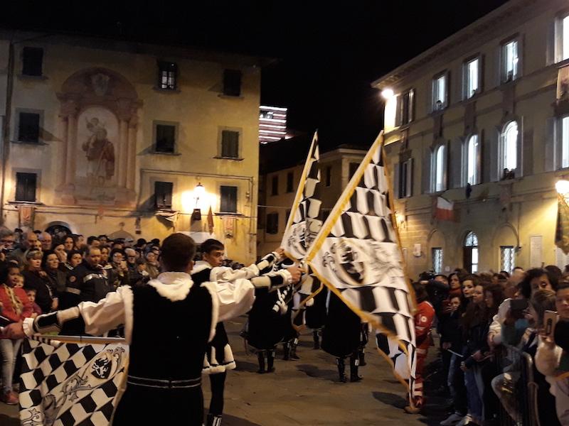 presentazione_cencio_palio_di_fucecchio_contrade_2019_05_14_12