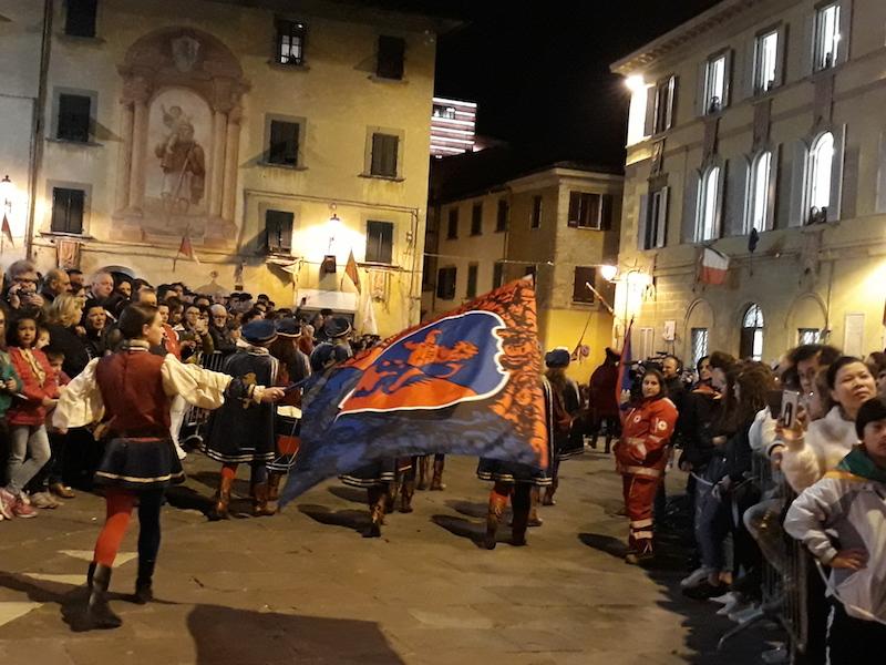 presentazione_cencio_palio_di_fucecchio_contrade_2019_05_14_15