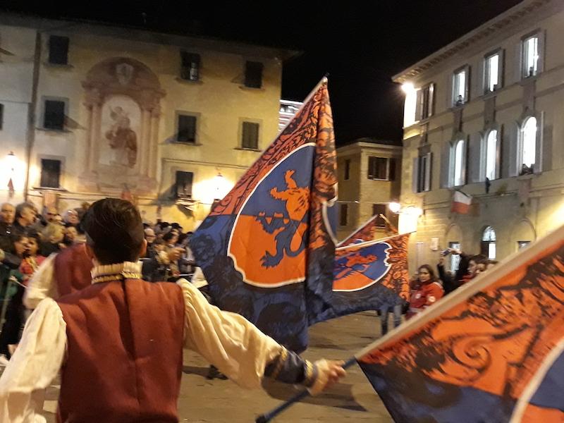 presentazione_cencio_palio_di_fucecchio_contrade_2019_05_14_16