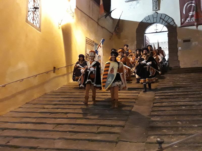 presentazione_cencio_palio_di_fucecchio_contrade_2019_05_14_20