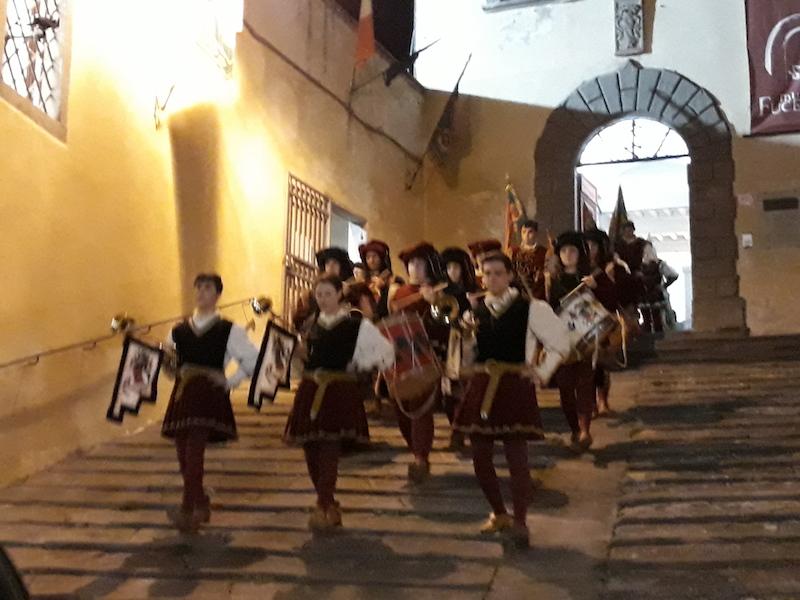 presentazione_cencio_palio_di_fucecchio_contrade_2019_05_14_23