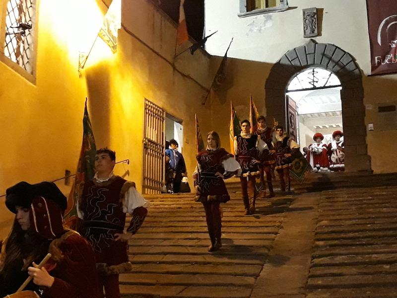 presentazione_cencio_palio_di_fucecchio_contrade_2019_05_14_25