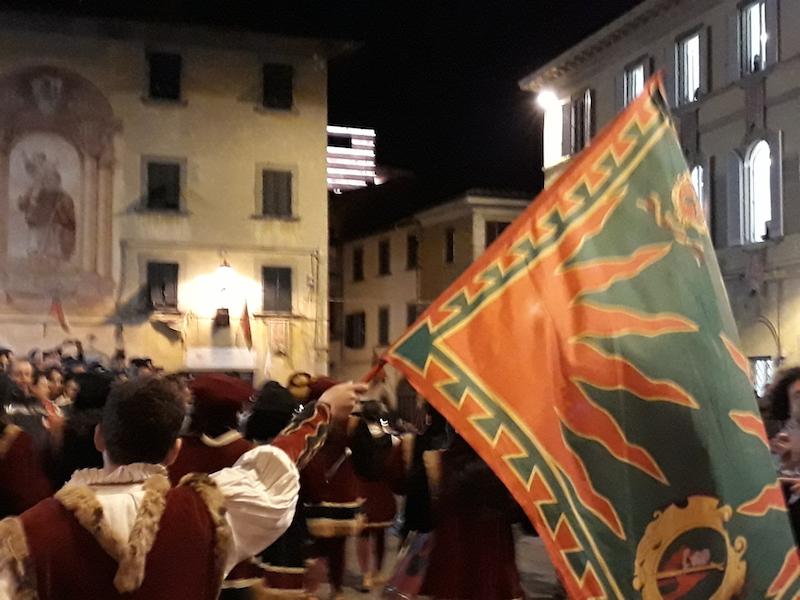 presentazione_cencio_palio_di_fucecchio_contrade_2019_05_14_26