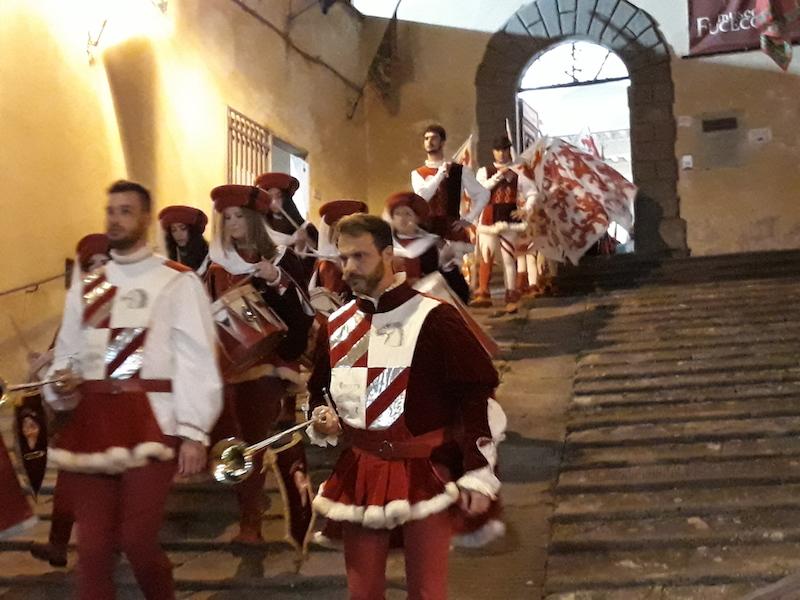 presentazione_cencio_palio_di_fucecchio_contrade_2019_05_14_28