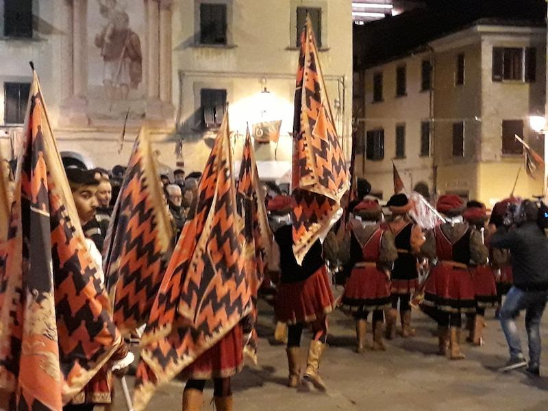 presentazione_cencio_palio_di_fucecchio_contrade_2019_05_14_35