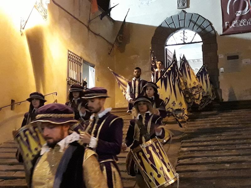 presentazione_cencio_palio_di_fucecchio_contrade_2019_05_14_39