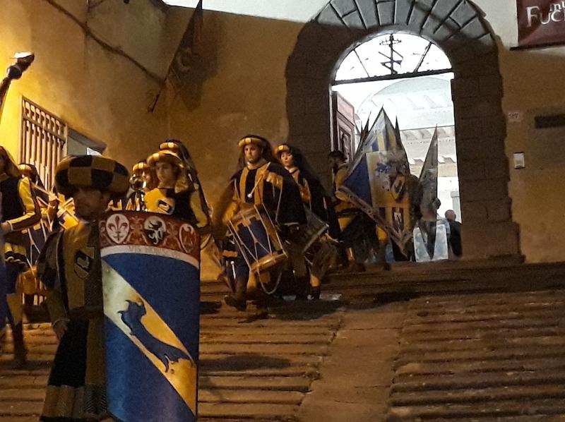 presentazione_cencio_palio_di_fucecchio_contrade_2019_05_14_44