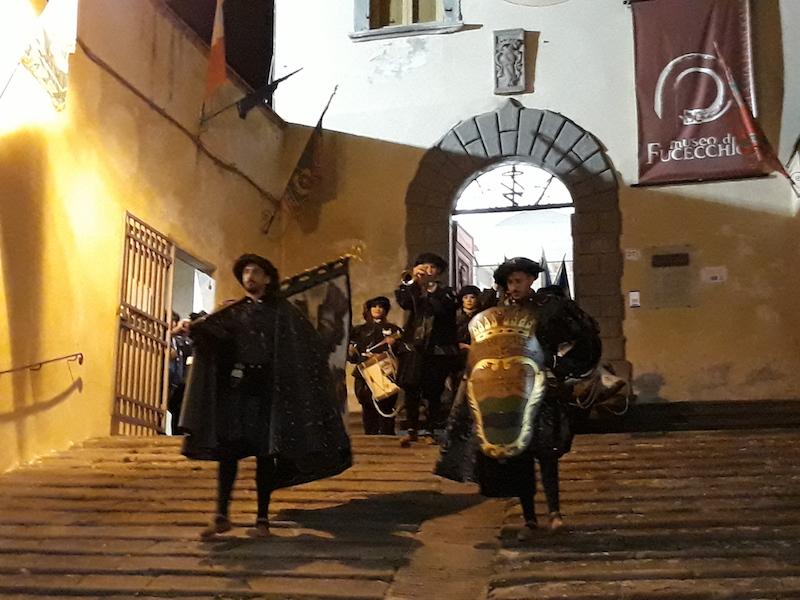 presentazione_cencio_palio_di_fucecchio_contrade_2019_05_14_54