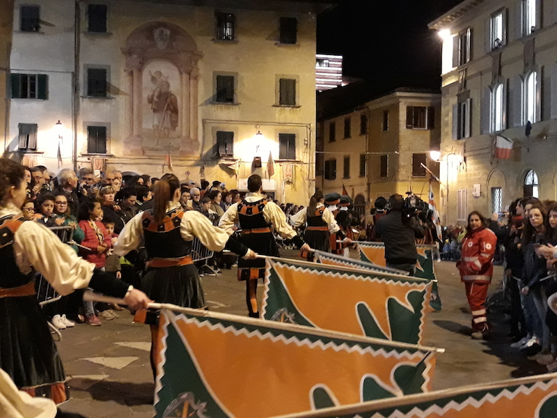 presentazione_cencio_palio_di_fucecchio_contrade_2019_05_14_8