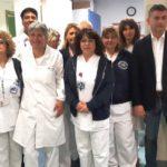 radiofarmacia_ospedale_santo_stefano_prato_2019_05_22