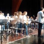 rassegna_musicale_Orchestre_scolastiche_seravezza_2019_05_24