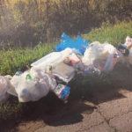 rifiuti_lungomonte_santa_maria_a_monte_2019_05_18