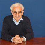 Roberto Ferraro